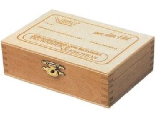Cartridge Storagebox