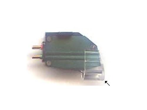 Cartridge Tip Saver