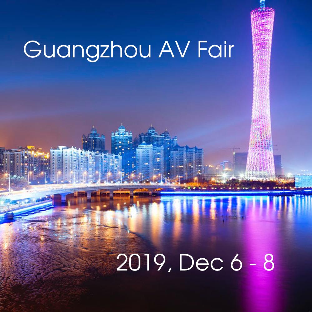 van_den_Hul_Guangzhou_AV_Fair_2019